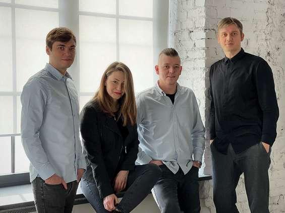 Globalna agencja muzyczna Big Sync Music wchodzi do Polski