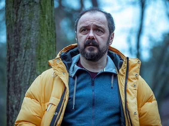 """Canal+ reklamuje nowy serial """"Klangor"""" [wideo]"""