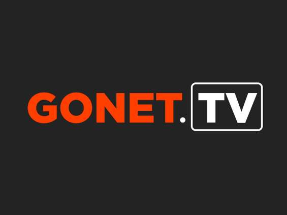 Nowa platforma TV online na rynku - Gonet.tv