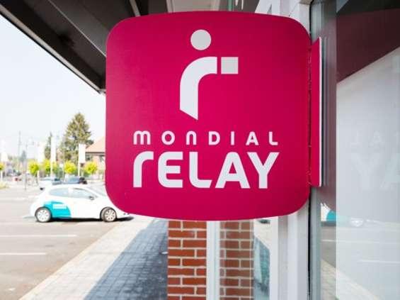 InPost kupuje francuską firmę kurierską Mondial Relay