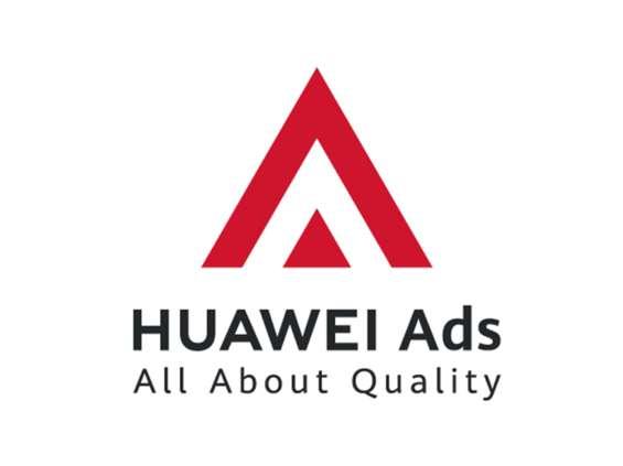 Huawei uruchamia własną platformę reklamową