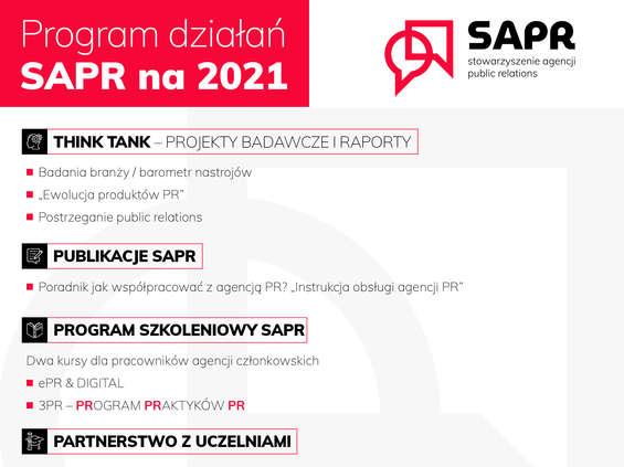 Zarząd SAPR: Informacje podawane przez presesa ZFPR są nieprawdziwe