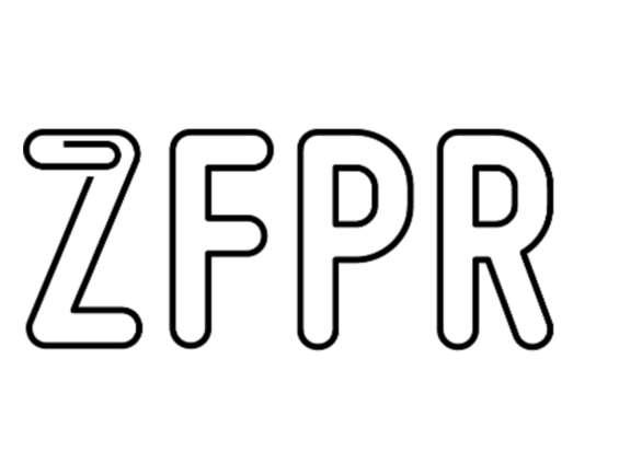 Oświadczenie Prezesa ZFPR Adama Jarosza