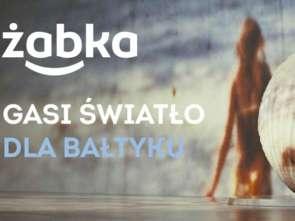 Żabka wraz z WWF dla Bałtyku [wideo]