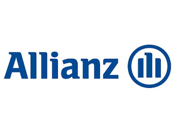 Allianz kupuje Avivę
