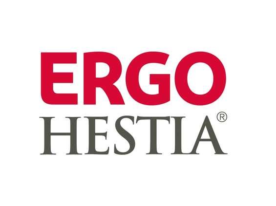 Hestia tworzy nowy dział marketingu