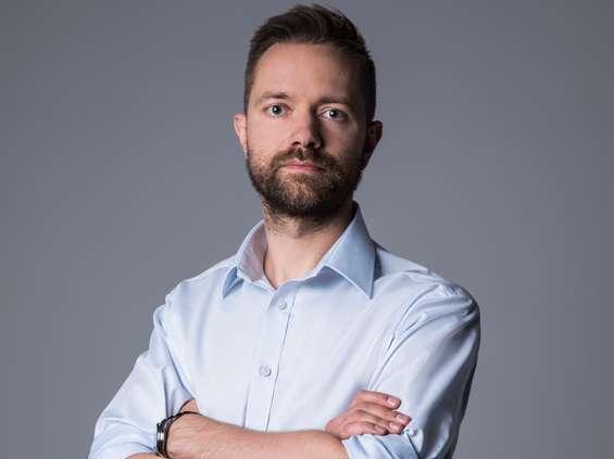 Tomasz Czerwiński digital trading directorem w Mediabrands