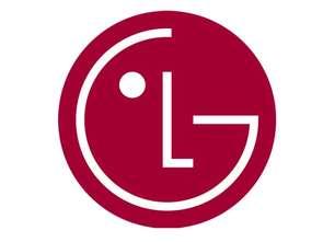 LG kończy produkcję smartfonów