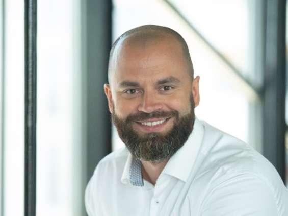 Michał Wilczyński partnerem zarządzającym w agencji performance Grupa DigitalAd