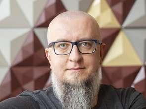 Leszek Trela dołącza do WP brand studio