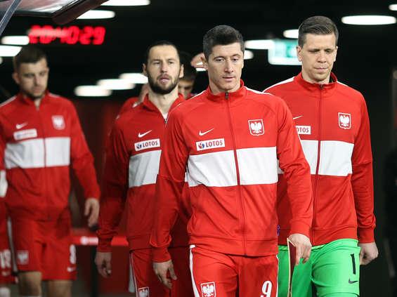 Grupa LOTOS wspiera polski sport