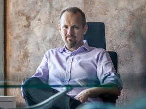 Marcin Dec prezesem zarządu Polska Press