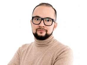 Hubert Świtalski awansuje w Meetrics na regional managera CEE