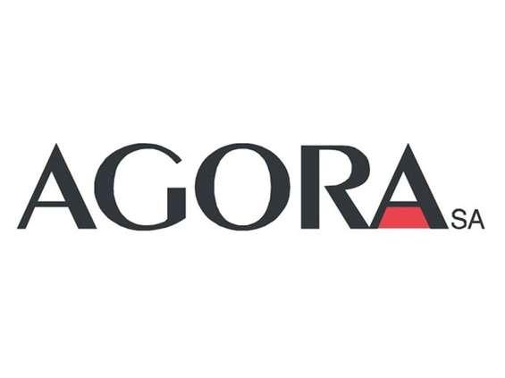 Zmiany w zespole komunikacji korporacyjnej Agory