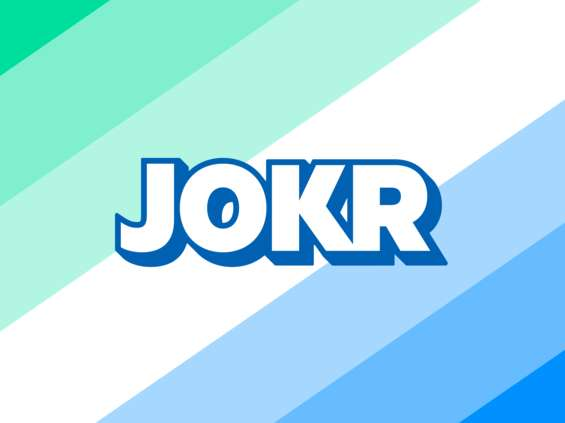 Globalna platforma do e-zakupów JOKR rusza w Warszawie