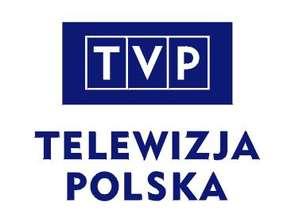 Wpływy reklamowe TVP spadły w ub.r. o 12%