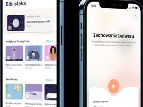 Startuje nowa polska aplikacja Mindy