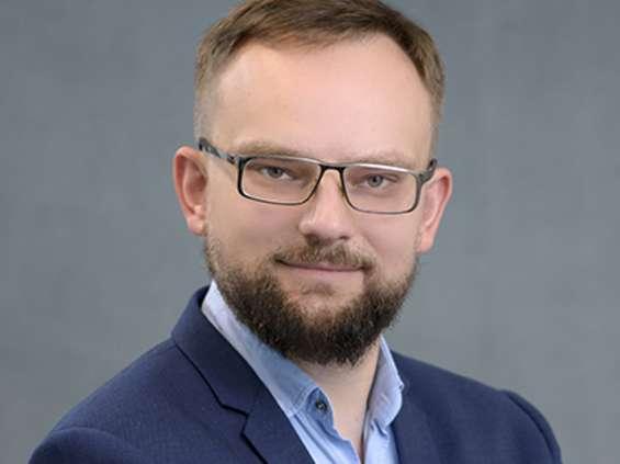 Łukasz Pytlewski na czele data & tech w GroupM