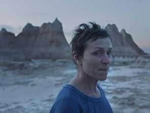 Netflix z 7 Oscarami, ale nie dla najlepszego filmu [wideo]