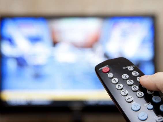 Ipsos, Kantar i PBS zrealizują dla KIM badanie założycielskie jednoźródłowego pomiaru mediów