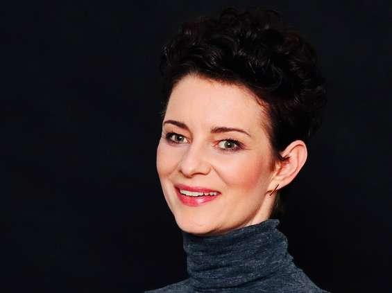 Daria Kulińska dyrektor ds. korporacyjnych w zespole Mars Wrigley