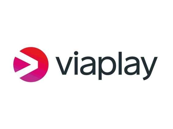 Niebawem transmisje Formuły 1 na wyłączność na platformie Viaplay
