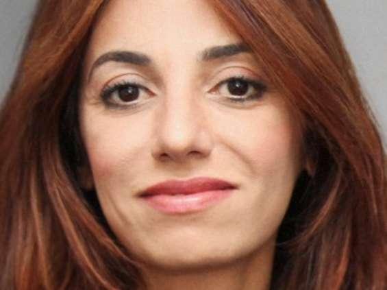 Deniz Aktürk Erdem nową szefową marketingu Kompanii Piwowarskiej
