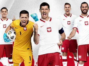 Lotos z kampanią na Euro 2020 [wideo]