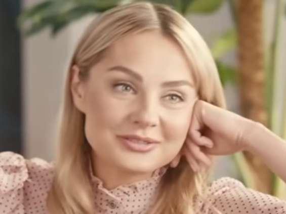 Salony Agata w nowej kampanii [wideo]
