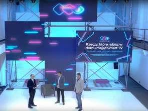 Nowy język eventów przenoszonych do digitalu [wideo]