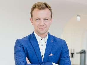 Grzegorz Miłkowski w zarządzie Stowarzyszenia Content Marketing Polska