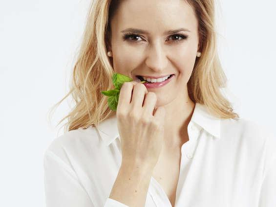 Katarzyna Lewko CMO w firmie Oceanic