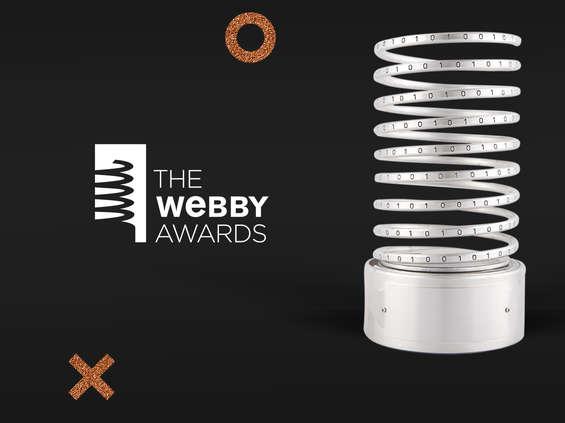 McCann Poland z wygraną na Webby Awards dla kampanii Chłopi 2050
