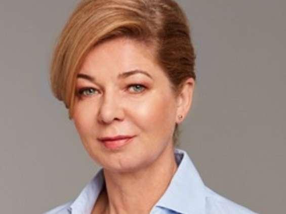 Jolanta Dudek będzie odpowiadać za rynek konsumencki w Orange Polska