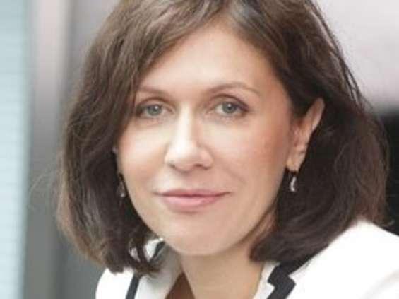 Beata Ryczkowska wraca do Canal+