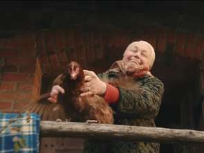 """Koko Jumbo"": ocena spotu marki Lubella"