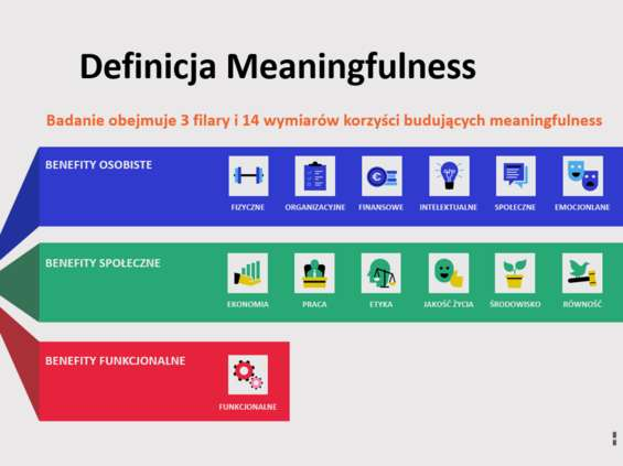 Allegro, Google, Rossmann, Samsung i Wedel najbardziej meaningful w Polsce według badania Havas Group