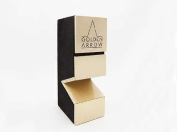 111 nominacji w konkursie Golden Arrow