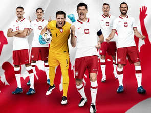 Polacy a Mistrzostwa Europy w piłce nożnej - badanie Research Partner