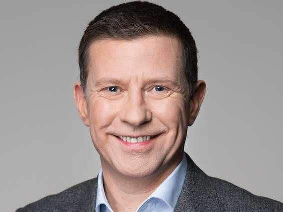Simon Amor nowym prezesem Związku Browary Polskie