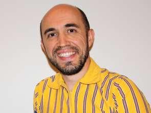 Jordi Esquinas dyrektorem ds. działalności komercyjnej w IKEA Retail