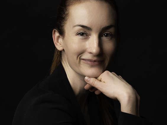 Anna Rabczuk business directorem w Publicis Worldwide Polska