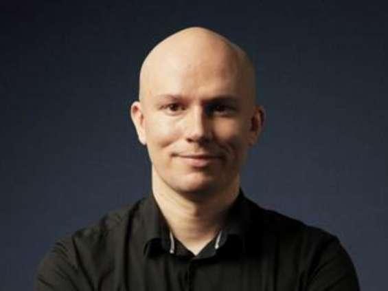 Damian Rezner w zarządzie Screen Network