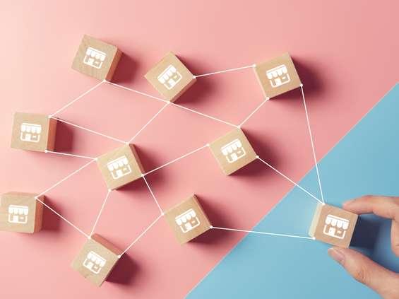 Jak rozwijać sieć sprzedaży z pomocą data science