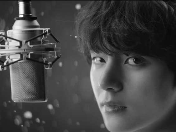 Reklama Hyundaia z udziałem BTS liderem całorocznego YouTube Ads Leaderboard [wideo]
