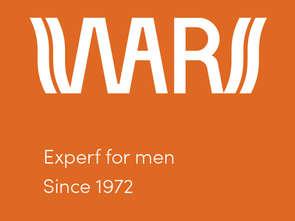 Marka kosmetyków Wars przeszła rebranding