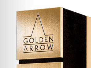 SalesTube i H2H.tech agencjami roku; Grand Prix Golden Arrow dla projektu Decathlonu i IKEA