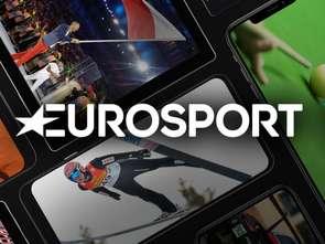 Eurosport w ofercie Playera