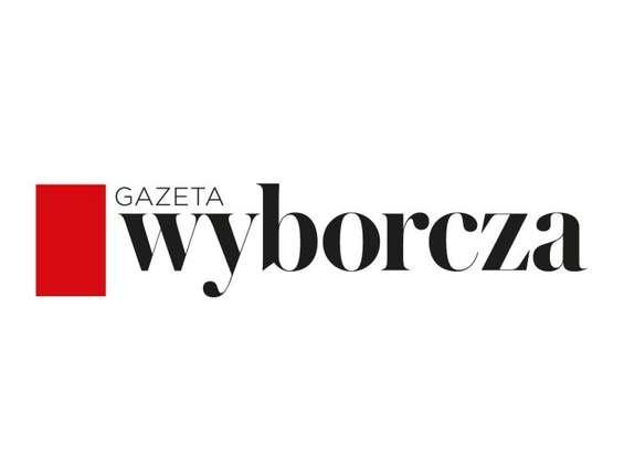 """Agora wstrzymuje połączenie """"Wyborczej"""" z Gazeta.pl"""