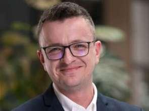 Piotr Pilewski szefem serwisu Money.pl